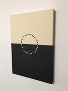 吉鳳紙 パネルの画像